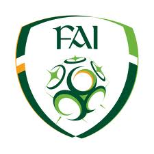 Football Association of Ireland