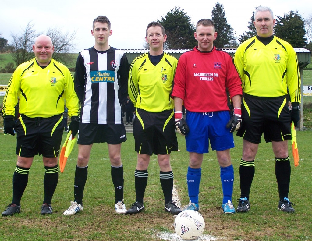 04-20-13 - Captains-Officials