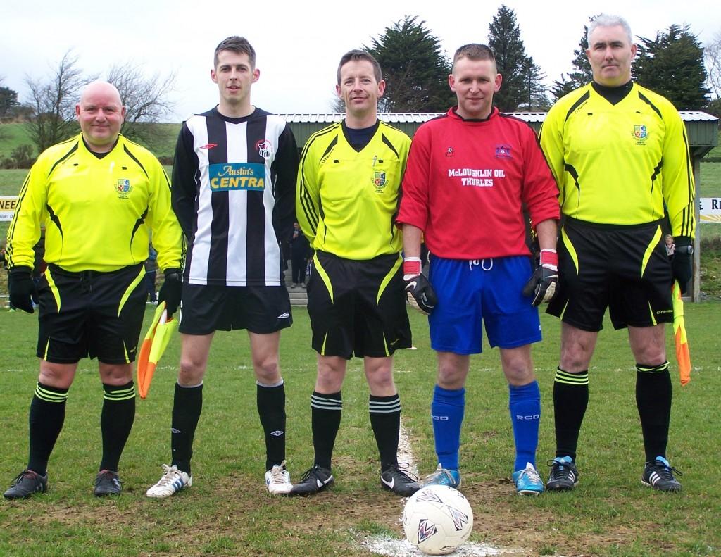 04-20-13 - Captains-Officials
