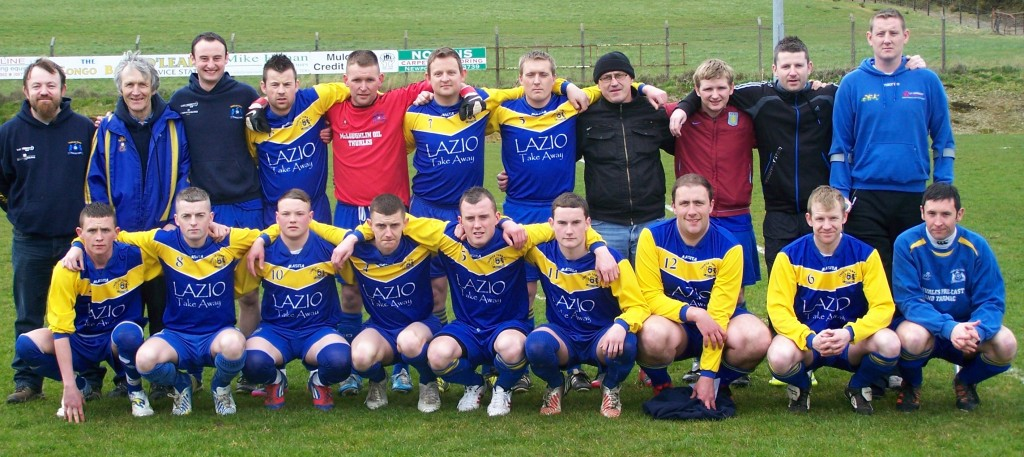 04-20-13 - Thurles Town-A