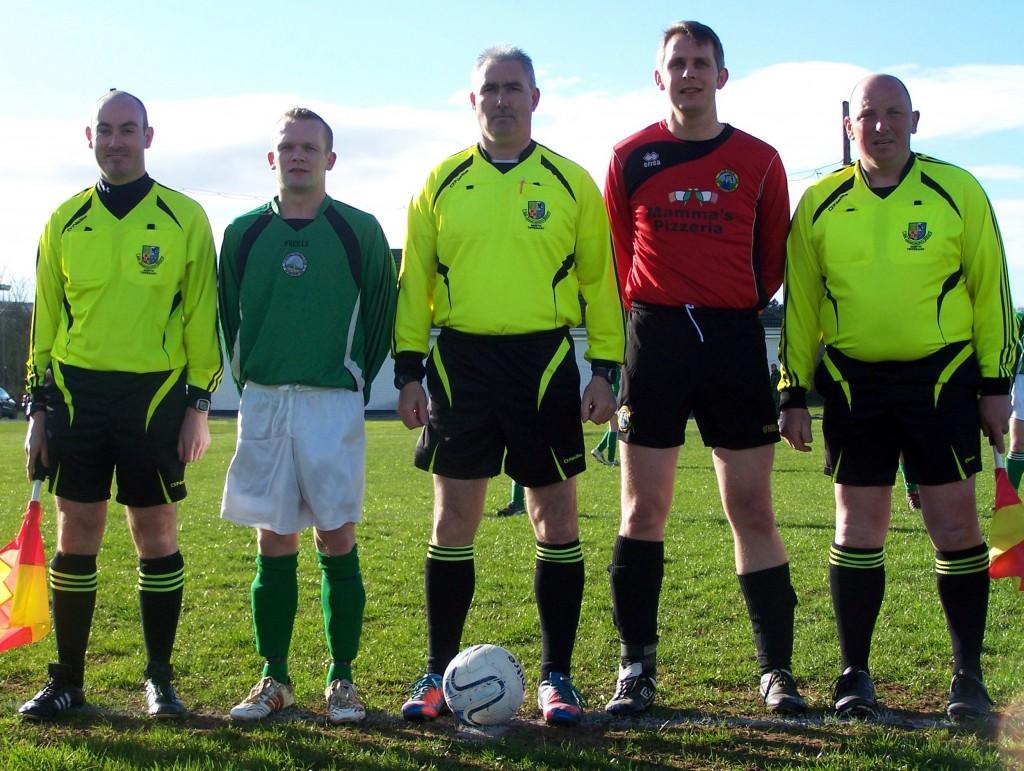 04-25-13 - Captains-Officials