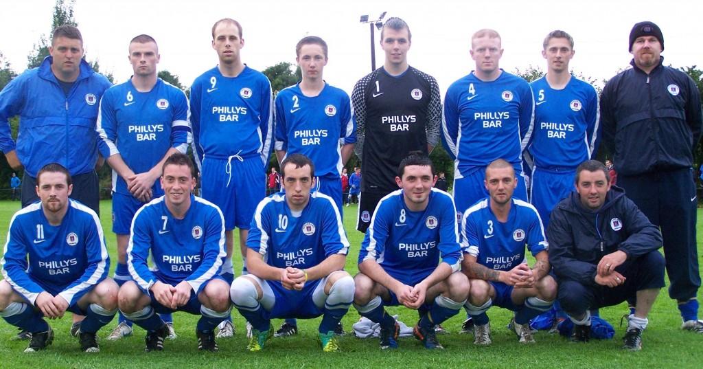 08-17-12 - Nenagh AFC-1