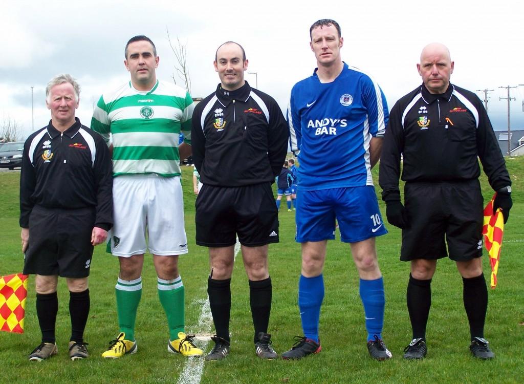 04-05-14 - Captains-Officials